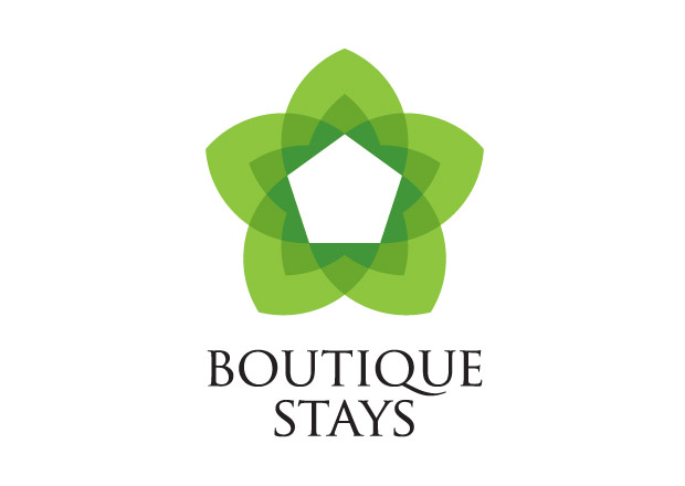 belike outdoor boutique stays brand strategy